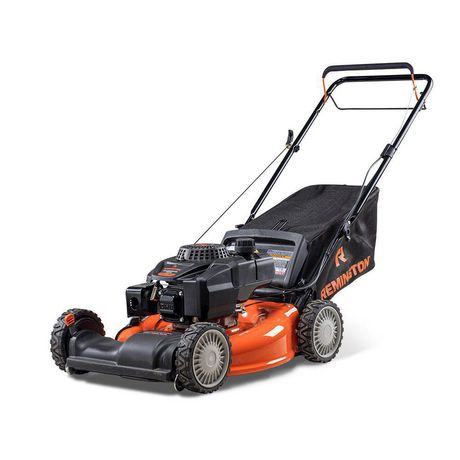 Lawnmowers and Accessories   Walmart Canada