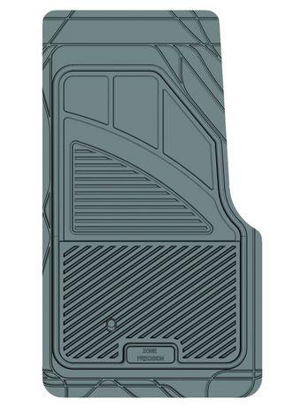 1999 Ford Taurus Floor Mats Upcomingcarshq Com