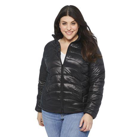 99798ce2a Women's Outwear Jackets   Walmart Canada