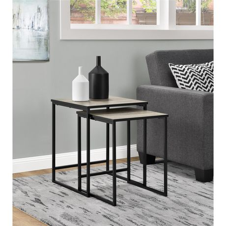 1d6e90c1dd3c3 Coffee Tables