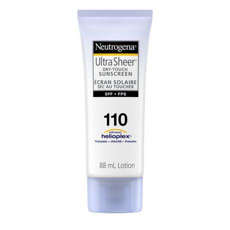 cliniderm tan intensifier after sun lotion