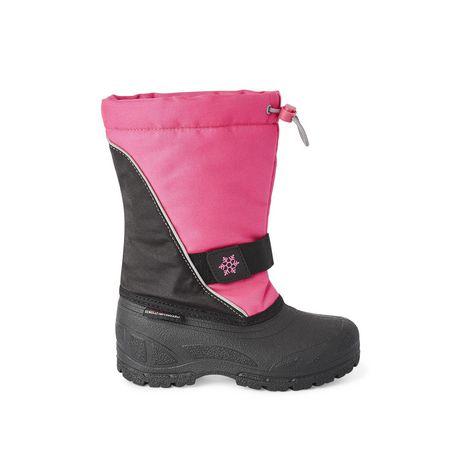 Girls Boots | Walmart Canada