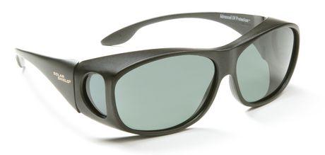 bed1b7b9fd Polarized Fishing Sunglasses Walmart - www.mhr-usa.com