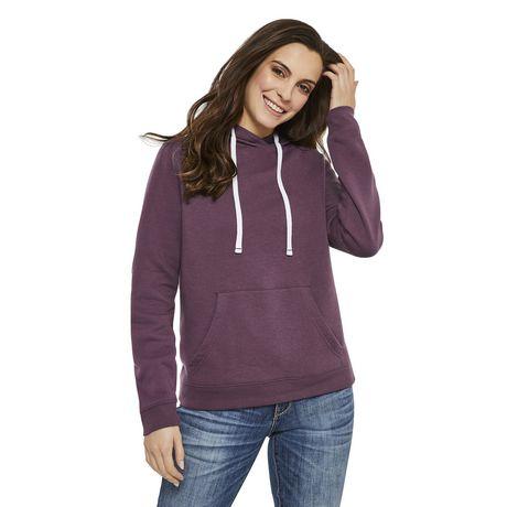 Patchwork Lace Up Cropped Sweatshirt Women Long Sleeve Loose Short Hoodies Sweatshirt Female Autumn 2018 Fashion Ladies Tops Women's Clothing