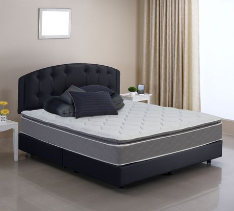 matelas king size 200x200 petit d jeuner picture of suites de la tour montailleur tripadvisor. Black Bedroom Furniture Sets. Home Design Ideas
