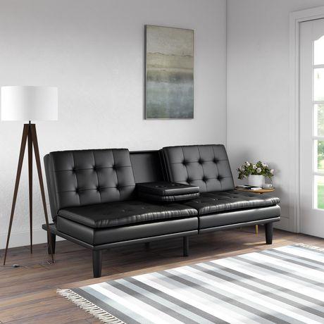 Groovy Futons Sofa Beds Walmart Canada Uwap Interior Chair Design Uwaporg