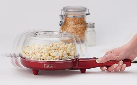 Shop for popcorn popper online at Target. Free shipping & returns and save 5% every day with your Target REDcard.