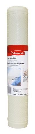 Rubbermaid Bath Mat Canada