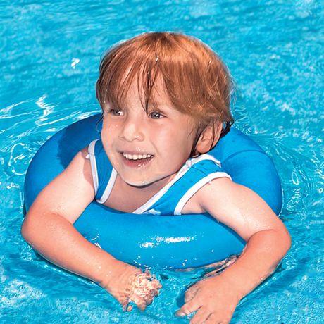 Click here for Swimline Blue Swim-Tee Trainer prices