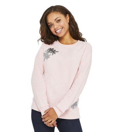 531f8b44d0928 Sweaters