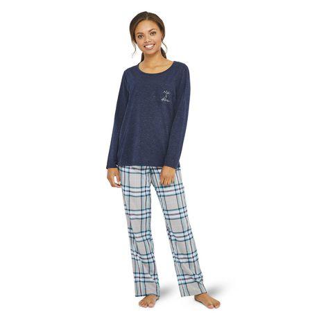 Pajama Sets  a815fe8cfdf50