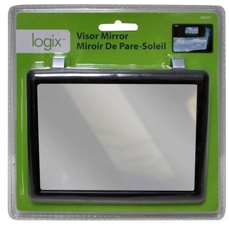 Miroir de pare soleil logix walmart canada for Miroir walmart