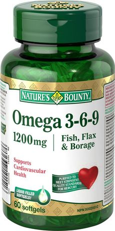 Supplements Nearbuy