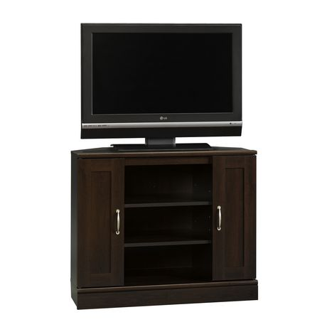 Corner Tv Stand Walmart Ca