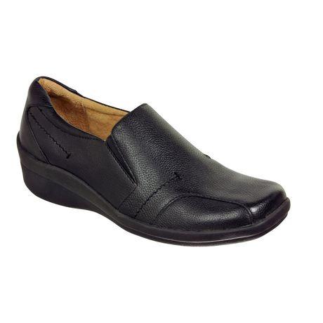 ladies' dr scholl's casual shoe  22 bonnie  walmartca