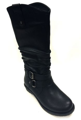 s winter boots walmart canada santa barbara