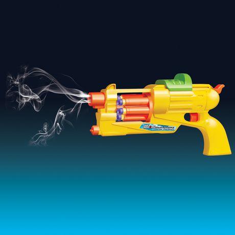 Air Warriors 174 Gun Smoke Pistol Walmart Ca