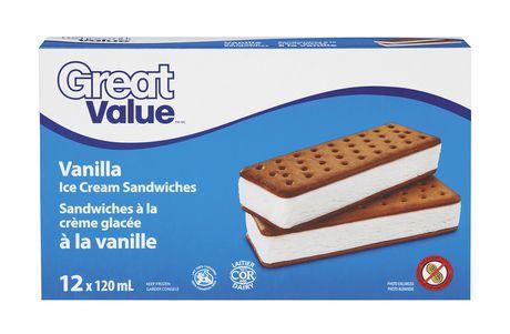 Order Ice Cream Treats Online