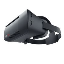 Mercury Evo Next Bluetooth Controlled VR Headset