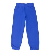 George Boys' Jogging Pants Blue 4