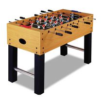 American Legend 52-inch Charger Soccer Table