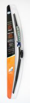 Ultimate-X 28 Inch Super Slim SprIng Wiper