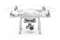 DJI Phantom 3 Advanced Quadcopter Drone with Camera