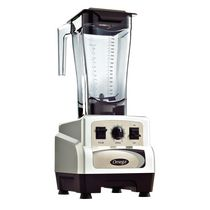 Omega 3HP Blender and Juicers