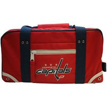 NHL Shaving/Utility Bag - Washington Capitals