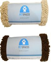 Petspaces Microfiber Pet Rug