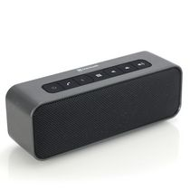 blackweb Soundbrick II Portable Wireless Loudspeaker