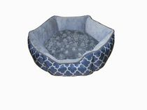 Petspaces Hex Pet Bed