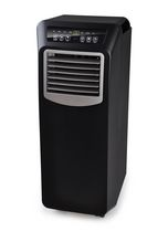 Royal Sovereign 12,000 BTU 4-in-1 Portable Air Conditioner