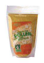 Honey Bunny - Organic Bee Pollen Milled 227g