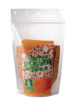 Honey Bunny - Organic Bee Pollen Granules 227g