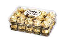 Ferrero Rocher T30 - 30 piece box