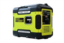 Power It! Inverter Generator