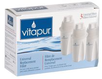 Vitapur Replacement Filter