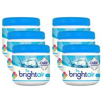 BRIGHT Air Super Odour Eliminator Cool and Clean Scent