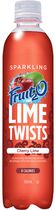 Fruit2O Cherry Lime Twist