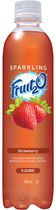 Fruit2O Sparkling Strawberry
