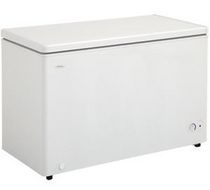 Danby Designer 7.10 Cu. Ft. Chest Freezer