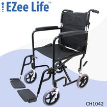 EZee Life Transport Chair - CH1042