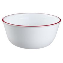 Corelle® Red Band 28 oz. Bowl
