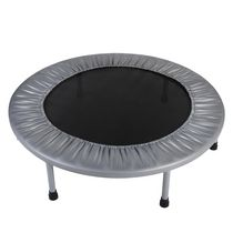 Sunny Health & Fitness 36 Inches Trampoline