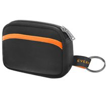 Everki Klick Compact Camera Pouch - Black