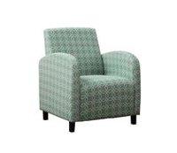 Living Room Chairs Walmart Canada