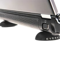 Everki Chill Pill Notebook Cooling System