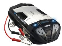 Energizer 1100W Power Inverter