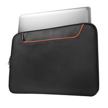 "Everki Commute 15.6"" Laptop Sleeve with Memory Foam"